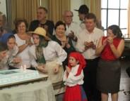 61º Aniversário Casa dos Açores