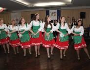 Festival Internacional de Folclore (2014)