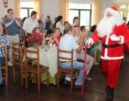Festa de Natal (2014)