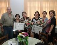 63º Aniversário Casa dos Açores