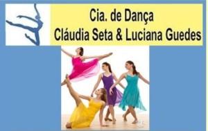 Cia. de Dança