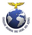 new_logo_CMCA